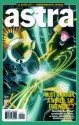 Astro City: Astra #2