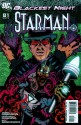 Starman #81